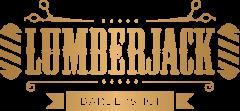 Lumberjack Barbershop Eesti