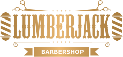 Lumberjack Barbershop Estonia